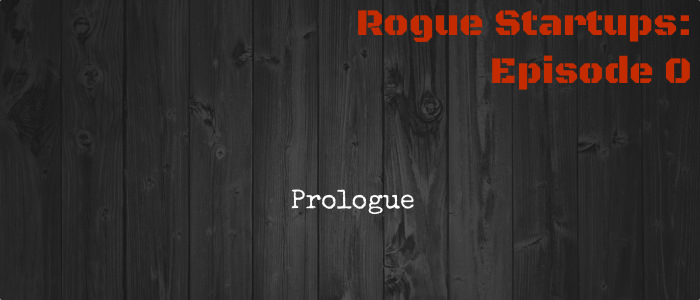 RS 000:  Prologue