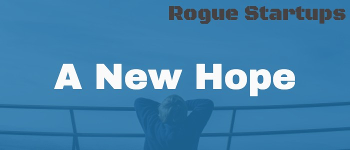RS064: A New Hope