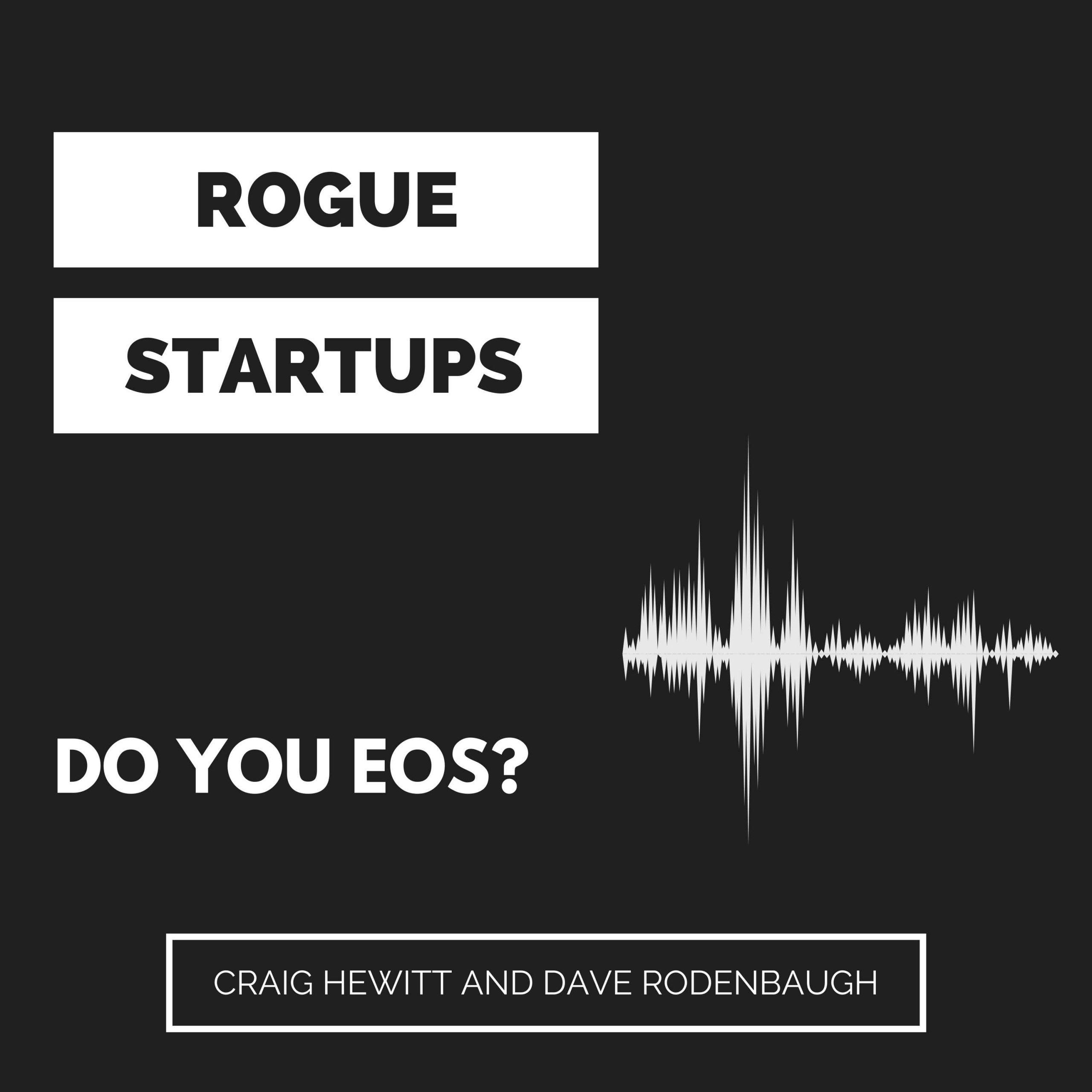 RS230: Do you EOS?