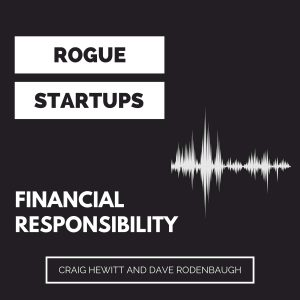 RS236: Financial Responsibility