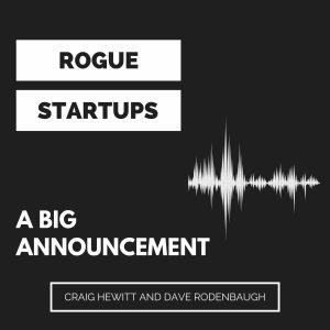 RS250: A Big Announcement