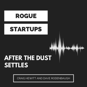 RS251: After the dust settles